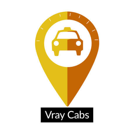 Taxi Dispatch Software- App Like Uber